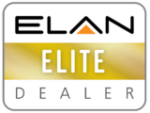 ELAN Home Automation Dealers - Elite