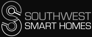 South West, UK Home Automation Dealer