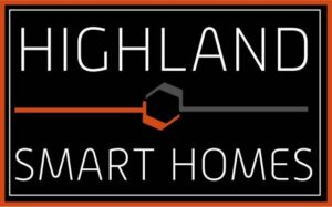 Scotland Home Automation Dealers