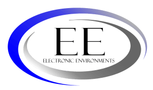 Electronic Environments