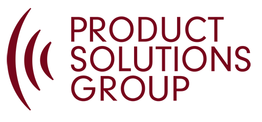 Product Solutions Group - ELAN Home Automation Integrator