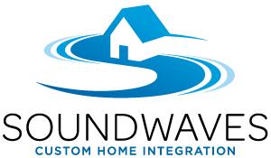 Soundwaves - ELAN Home Integration